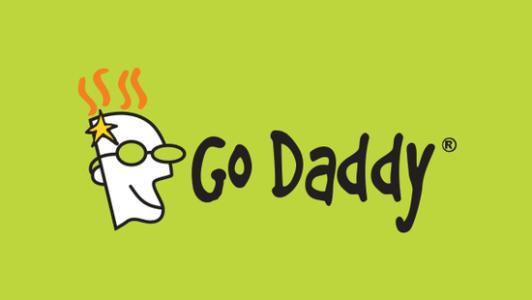 GoDaddy美国虚拟主机